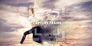 How To Capture Frames Using Video Editor Master