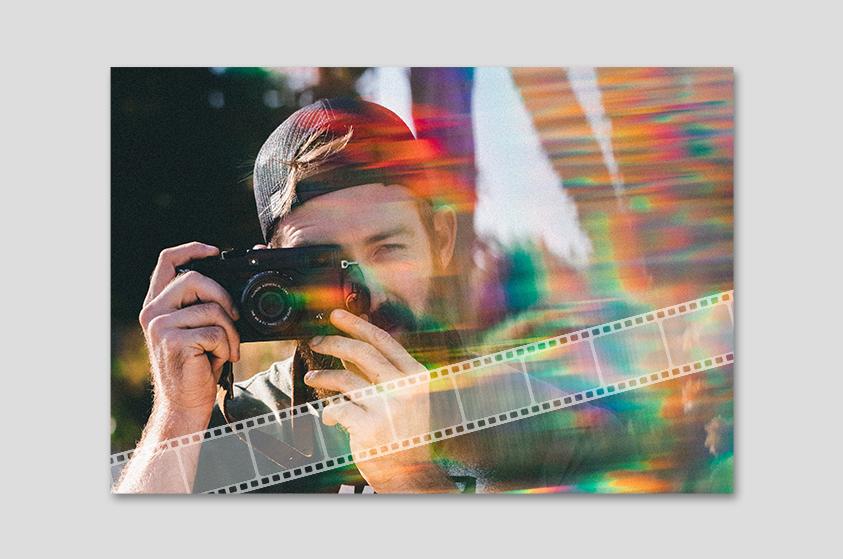 videoeditormaster3