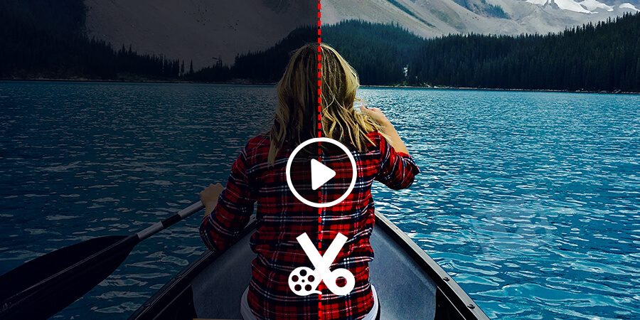 How To Video Trimmer Using Video Editor Master